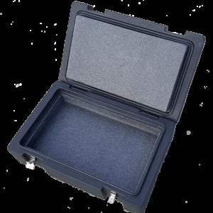 9 inch storage container